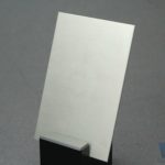 マグネシウム合金LZ91,チタン合金TAP6400Eの試験片を入手したい
